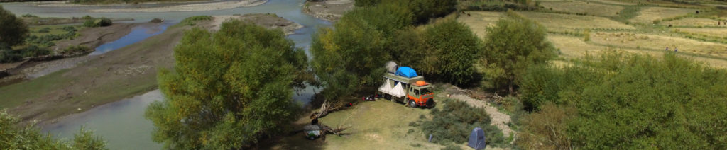 """<img src=""""experiential camp secluded locations.jpeg"""" alt=""""taurus offbeat overlanding riverside caravan camp best for family, all women groups, single gilrs, to relax, rejuvenate with nature, secluded camp locations, best veg food"""">"""