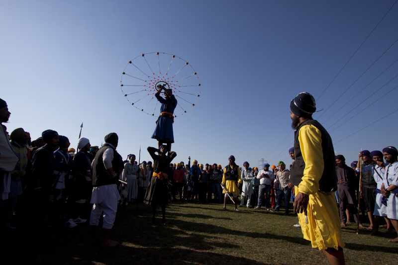 """<img src=""""gatka martial art of punjab.jpeg"""" alt=""""best photo tour experience punjabi culture, festivals and folk art luxury nomadic unique experience of outdoor overlanding camp for best photography quiet secluded place very intimate experience, bhangra and gatka"""">"""