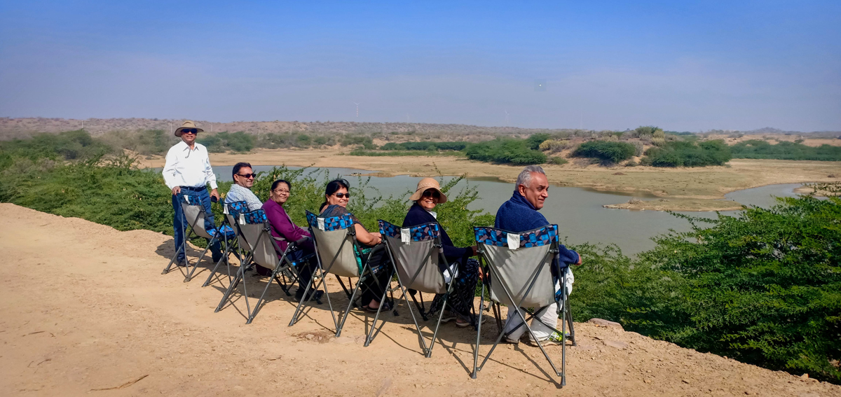 "<img src=""caravan offbeat family holidays kutch gujarat.jpeg"" alt=""caravan campervan vacation covid19 corona safe soft adventure overlanding holiday onboard overland truck vanlife with weber barbecue grill food experience wilderness at sunset sunrise for best for family jaisalmer rajasthan kutch gujarat"">"