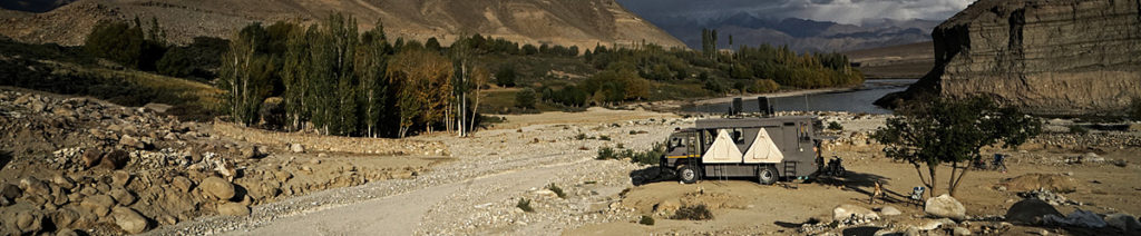 "<img src=""Offbeat caravan camping lakeside.jpeg"" alt=""private sunset caravan campervan overland truck nomadic holiday for families couples romantic unique lifetime experience offbeat outdoor camp to relax unwind quiet place at secluded locations ladakh rajasthan kutch gujarat himchal pradesh"">"