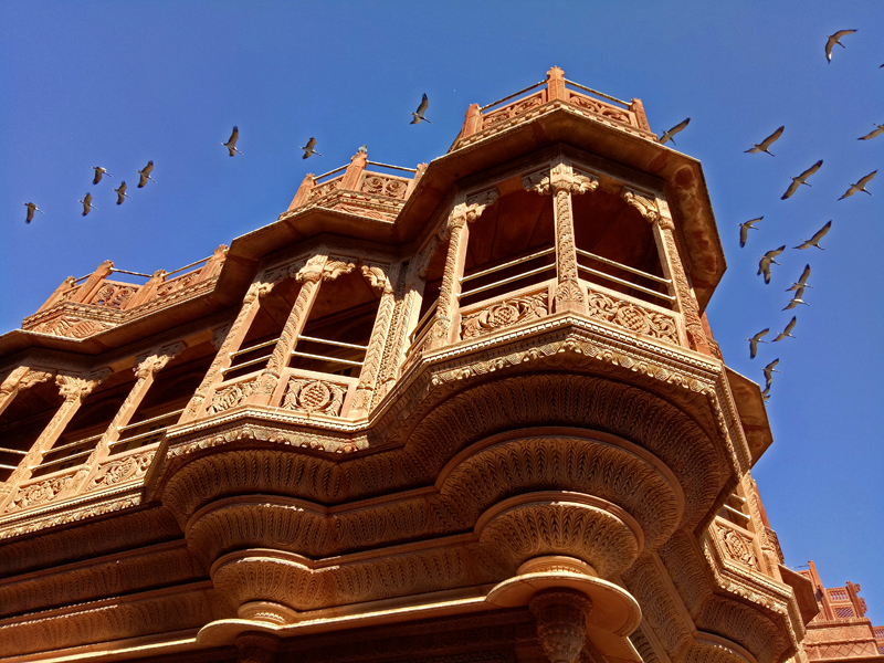 """<img src=""""best escorted photo tour of khichan.jpeg"""" alt=""""offbeat guided curatedunique experience photo tour of khichan and pushkar cattle fair best photography opportunities star trails, milkyway, light painting taurus overlanding campervan caravan camp at pushakrrajasthan india"""">"""