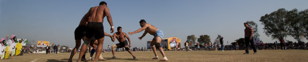 """<img src=""""rural kabaddi at rural games.jpeg"""" alt=""""best photo tour experience punjabi culture, festivals and folk art luxury nomadic unique experience of outdoor overlanding camp for best photography at rural games and events in kilaraipur punjab"""">"""