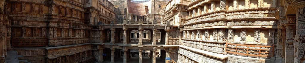 "<img src=""rani ki vav patan gujarat.jpeg"" alt=""best escorted and guided photo tour of rani ki vav with campervan overland truck nomadic caravan holiday unique lifetime experience offbeat outdoor overlanding camp to relax unwind quiet place at secluded locations in gujarat"">"