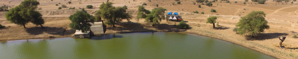 "<img src=""best motorhome  camperan hygienic camp offbeat family holidays.jpeg"" alt=""caravan campervan vacationcovid19 corona safe soft adventure overlanding holiday onboard overland truck vanlife wilderness best for family ladakh jaisalmer rajasthan india"">"