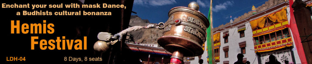 """<img src=""""photo tour hemis ladakh.jpeg"""" alt=""""best escorted guided photo tour with campervan overland truck nomadic caravan holiday unique lifetime experience offbeat outdoor overlanding camp to relax unwind quiet place at secluded locations in leh ladakh vanlife"""">"""