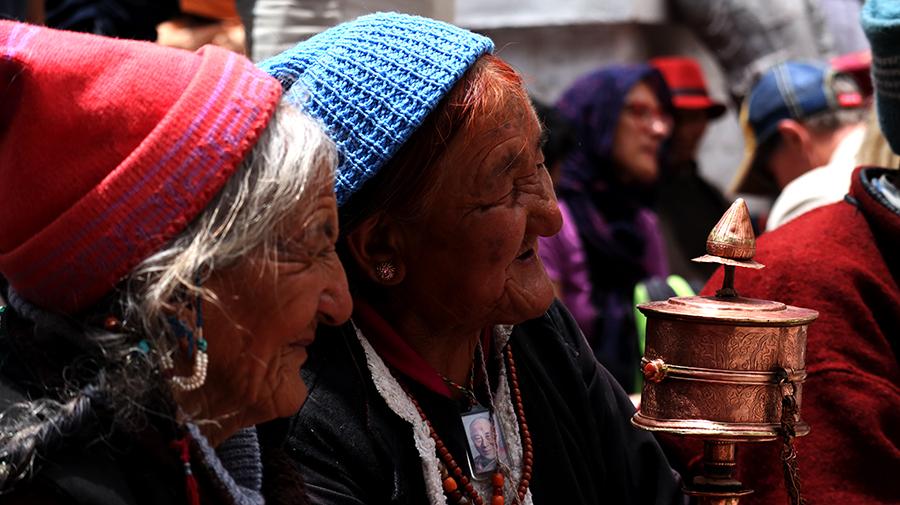 "<img src=""photo tour hemis fetival leh ladakh with caravan.jpeg"" alt=""our photo tour of hemis festival is escorted curated by capt suresh shrama hosted with caravan campervan in ladakh"">"