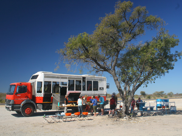 "img src=""overland truck holidays india.jpeg"" alt=""overland truck holidays best campervan caravan vacation overlanding vanlife in wilderness for best family vacation corona safe soft adventure india"">"
