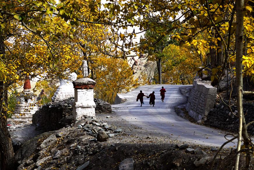 "img src=""caravan recreational vehicle photo tour ladakh.jpeg"" alt=""photo tour ladakh in fall colours with caravan campervan overlanding holiday inwilderness onboard overland truck ladakh covid19corona safe soft adventure india"">"