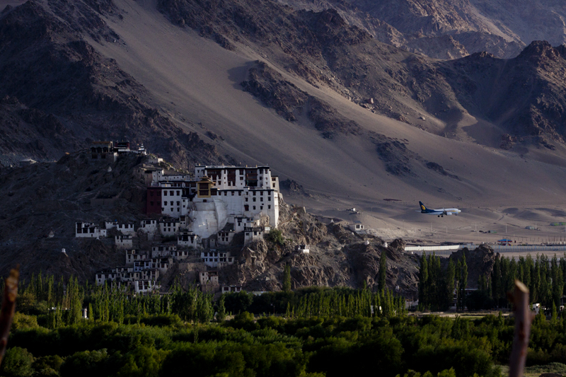 """<img src=""""campervan caravan camping holidays ladakh.jpeg"""" alt=""""caravan offbeat soft adventure campervan in ladakh riverside camp aristocraticnomadic exclusive location forglamping high quality experience best family holidays, vacation for couples india"""">"""