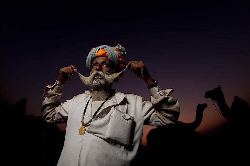"<img src=""photo tour campervan caravan in jaisalmer rajasthan.jpeg"" alt=""caravan campervan overlanding camp best motorhome for families, couples, photo tours, to relax, rejuvenate with nature, exciting camp locations with overland truck in jaisalmer rajasthan"">"