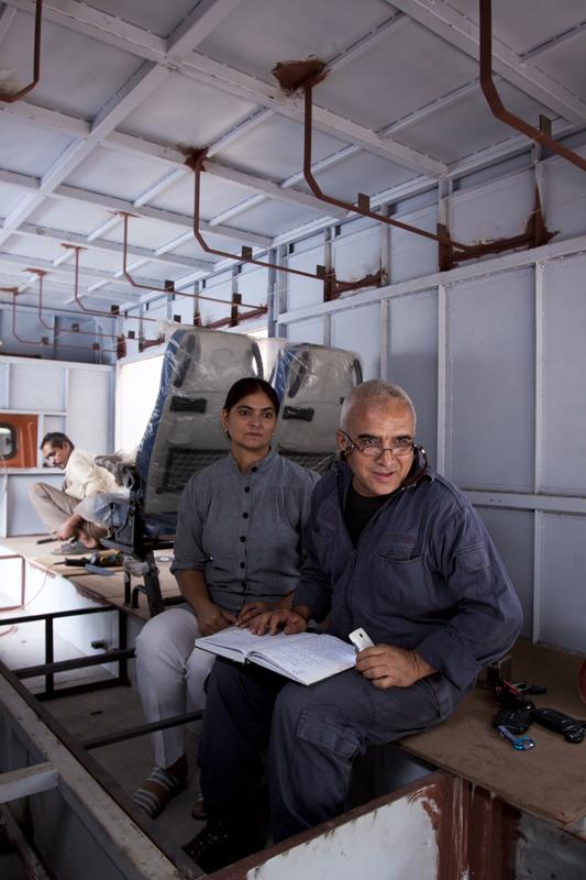 "<img src=""caravan designing fabrication india.jpeg"" alt=""best designing facility for caravan campervan luxury vanlifespecially designed for outdoor overlanding offbeat camp himachal, ladakh, rajasthan kutch gujarat"">"