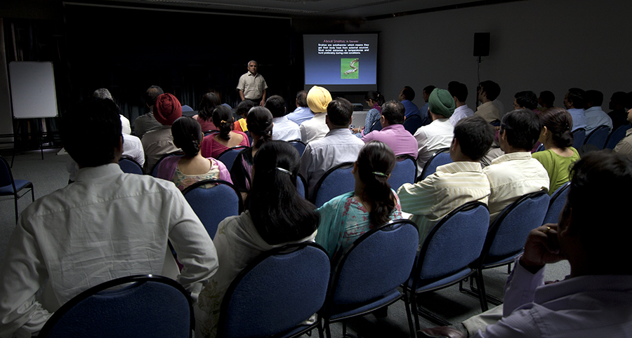 """<img src=""""know about snakes snakebite first aid rescue of snakes.jpeg"""" alt=""""understanding of snakes and snakebiteis important to own life and that of others lecture demo by capt suresh sharma india for nature conservation education"""">"""