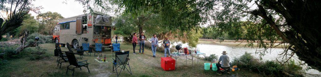 "<img src=""caravan campervan camping leh ladakh.jpeg"" alt="" caravan campervan soft adventure family holidays vacation ladakh overlanding holiday onboard overland truck india"">"
