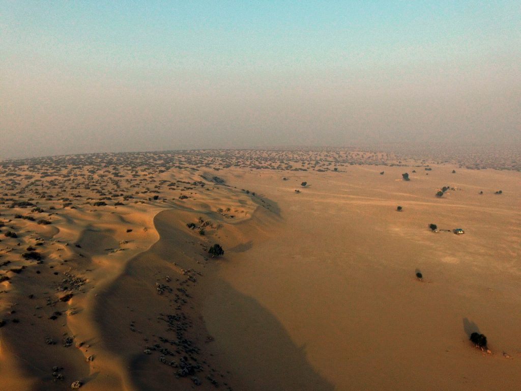 """<img src=""""photo tour with cravan jaisalmer rajasthan.jpeg"""" alt=""""photo tour and photography expeditions with caravan campervan overlanding camp best motorhome to relax and rejuvenate secluded camp locations with overland truck in jaisalmer rajasthan"""">"""