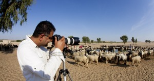 "<img src=""best photo tour kutch gujarat.jpeg"" alt=""very special and best photo tour photography workshop in kutch gujarat exclusive road trip wilderness pristine virgin sand dunes comforts of camp border offbeat holidays romantic vacation sun temple modhera"">"